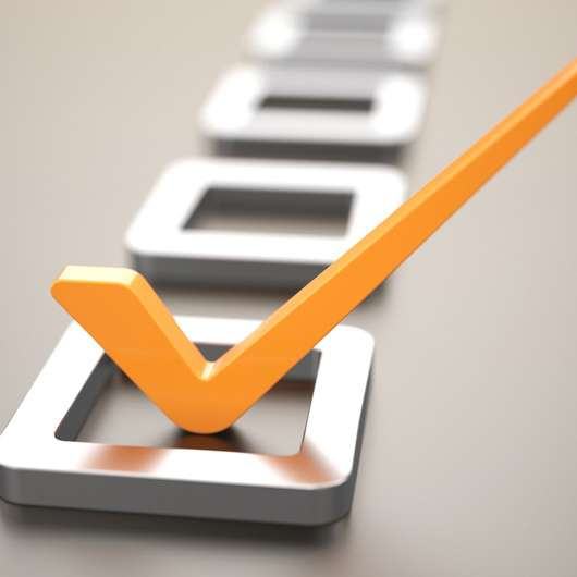 Marhaba Movers - Moving House Checklist